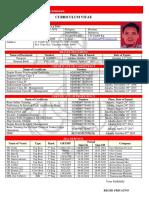 REGHI  PRIYATNO.pdf