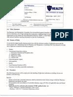 3364-100-70-13.pdf