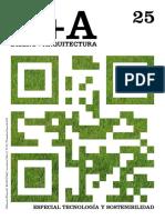 D+4 m4g4z1n3 D1s3ñ0 y 4R9 25.pdf