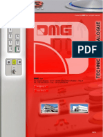 DMG 2007 Technical-catalogue