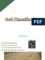 2. Soil-types.ppt