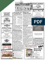 Merritt Morning Market 3311 - August 2