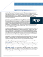 1-Create-a-Leadership-Development-Plan.pdf