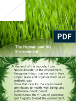 Module-7_Human-Person-in-His-Environment.ppt