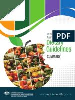 n55a_australian_dietary_guidelines_summary_131014_1.pdf