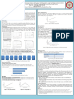 Flex Format [Autosaved]