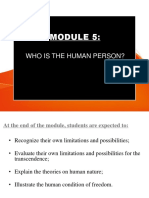 MOD5_HUMAN_PERSON1.ppt