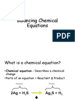 pchem balancing equations.ppt