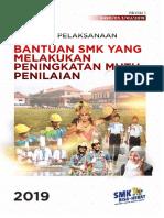 9490_D5.3_KU_2019_Bantuan-SMK-yang-Melakukan-Peningkatan-Mutu-Penilaian-Tahun-2019-Rev1-dikonversi.pdf