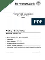 tmp_20593-13539_12893179261486.pdf