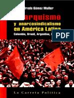 Anarquismo_y_anarcosindicalismo en América Latina