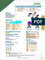 FCS_24101_FCS_24129.pdf