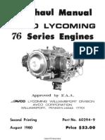 LYC-60294-9-2-overhaul-76series1975-1996 (1).pdf