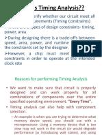 What is Timing Analysis (2).pdf