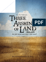 bookother_three_arshins_of_land.pdf