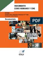 Guia Conocimiento Ddhh Cine Festimo Completa