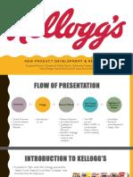 Kelloggs Group Presentation (Final Draft) V4