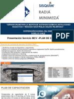 1.- PLAN DE CAPACITACION SUSPEL CODELCO 2018.pdf