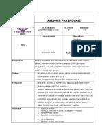 12 PENILAIAN PRA INDUKSI.pdf