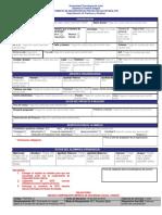 FRDPE02_ A_Inscripción de Proyectos de Estadía (1)
