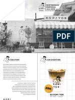 PROPOSAL PARTNERSHIP KOPI YOR JULI 2019.pdf