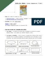 guia_elaboracion_comic.pdf