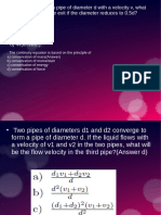 physics bits for fluid dynamic.pdf
