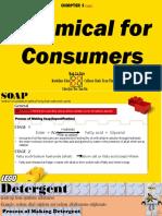 CHEM Form5 Chapter 5