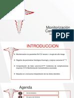 Monitorización Avanzada_GC_Perfusion