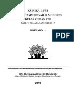 4. KTSP MTs Muh 02 mungkid fix.doc