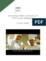 CS_Philippines_Public_awareness.pdf