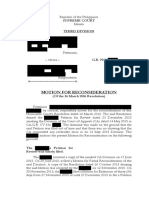 06 - Motion for Reconsideration for NTC v. Abiera_Redacted