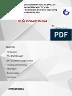 DNA Storage.pptx