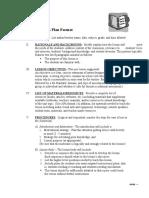 Lesson Plan Format.doc