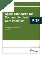 CHCSpaceStandards2017_04
