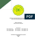 Kerangka-Proposal-PKM-GT-2018.doc