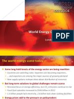 Energy Outlook 2013.pdf