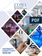 Elcoma-Directory-2018-19.pdf