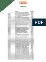 04072019_111553_459_BOB_STATEMENT.pdf