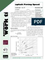 Worktips-31-Asphalt-paving-speed.pdf