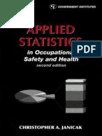 Applied_Statistics_in_Occupational.pdf