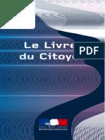 Livret_du_citoyen-2-2.pdf