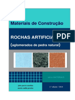 Rochas Arificiais.pdf