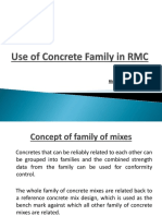 Concrete family of mixes.pptx