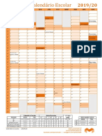 Calendario_2019_20_mapa_beta.pdf