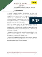 JK TYRE1 (1).pdf