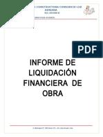 1.2-Inf. Financiero Liq. CRAE Nunumia.docx