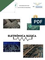 Apostila_Eletrônica_Básica.pdf