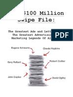 The 100 million swipe file.pdf