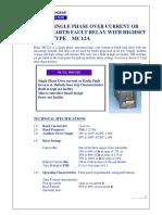 rel.pdf
